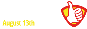 Left Handers Day Official Site #lefthandersday