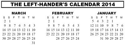 calendar-2014-extract