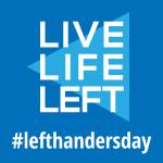 life-life-left-blue